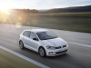 NOWE_VW_Polo_6_2017_18