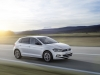 NOWE_VW_Polo_6_2017_19