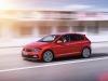 NOWE_VW_Polo_6_2017_26