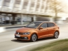 NOWE_VW_Polo_6_2017_3