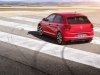 NOWE_VW_Polo_6_2017_30