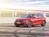 NOWE_VW_Polo_6_2017_31
