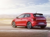 NOWE_VW_Polo_6_2017_32