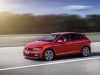 NOWE_VW_Polo_6_2017_34