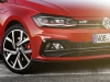 NOWE_VW_Polo_6_2017_35