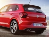 NOWE_VW_Polo_6_2017_36