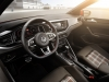 NOWE_VW_Polo_6_2017_37