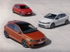 NOWE_VW_Polo_6_2017_40