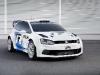 Polo WRC 4