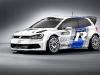 Polo WRC 5