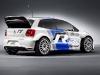 Polo WRC 7
