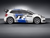 Polo WRC 9