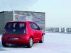 VW_UP_19
