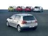 14_Volkswagen_Golf_Wallpaper.JPG