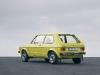 17_Volkswagen_Golf_Wallpaper.JPG