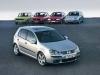 18_Volkswagen_Golf_Wallpaper.JPG