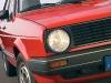 3_Volkswagen_Golf_Wallpaper.JPG