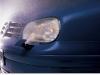 102_Volkswagen_Golf_MK4_Wallpaper.JPG