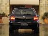 107_Volkswagen_Golf_MK4_Wallpaper.JPG