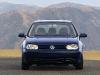 108_Volkswagen_Golf_MK4_Wallpaper.JPG