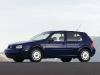 109_Volkswagen_Golf_MK4_Wallpaper.JPG