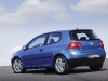 12_Volkswagen_Golf_MK5_Wallpaper.JPG