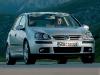 24_Volkswagen_Golf_MK5_Wallpaper.JPG