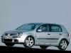 26_Volkswagen_Golf_MK5_Wallpaper.JPG