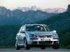 28_Volkswagen_Golf_MK5_Wallpaper.JPG