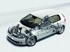 VW_Golf_6_tapety_MK6_1.JPG