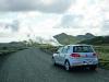 VW_Golf_6_tapety_MK6_13.JPG