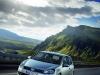 VW_Golf_6_tapety_MK6_17.JPG
