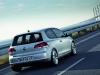 VW_Golf_6_tapety_MK6_21.JPG