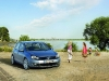 VW_Golf_6_tapety_MK6_27.JPG