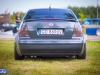 VW MANIA 2013 - 101