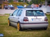 VW MANIA 2013 - 106