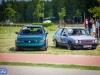 VW MANIA 2013 - 11