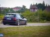 VW MANIA 2013 - 111