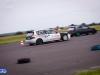 VAG_Racing_2013_105