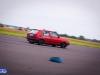 VAG_Racing_2013_110