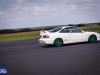 VAG_Racing_2013_112