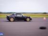 VAG_Racing_2013_116