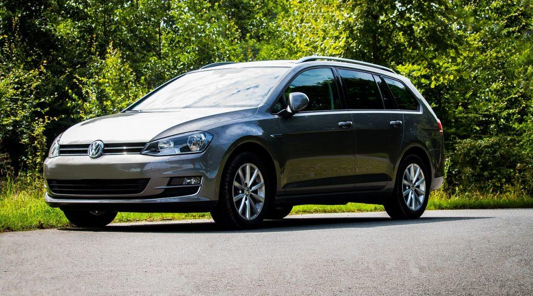 Volkswagen Golf VW, tuning, motoryzacja, samochody, forum VW